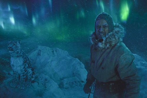His Dark Materials: Where and when is the series set?