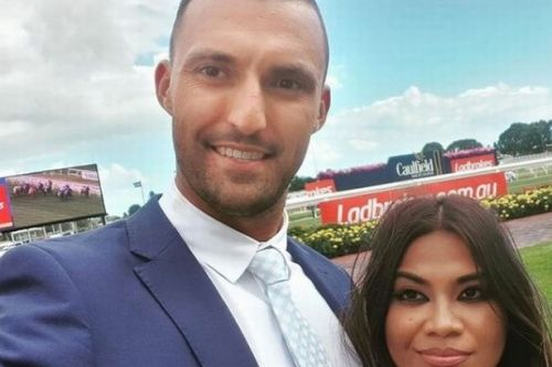 Married At First Sight's Nic Jovanovic received cancer diagnosis amid filming