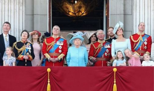 The FIVE times royals broke precedent by speaking about politics