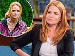 EastEnders icon Patsy Palmer to RETURN to her role as Bianca Jackson for the FOURTH time