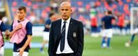 Di Biagio: 'It gets complicated for Italy'