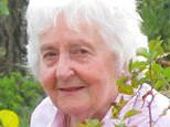 One of last surviving female Bletchley Park heroes dies aged 94