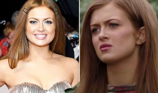 EastEnders spoilers: Tiffany Butcher star Maisie Smith 'QUITS' BBC soap after 13 years