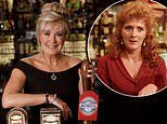Coronation Street fans are 'gutted' as Liz McDonald is given a off-screen exit after 31 years
