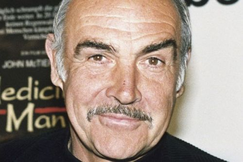 James Bond icon Sir Sean Connery has died age 90