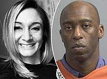 Man charged with murdering pregnant girlfriend and their unborn daughter