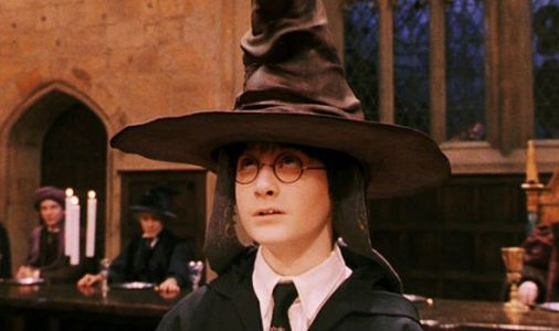 Harry Potter theory makes BIG Sorting Hat revelation: Was THIS the truth all along?