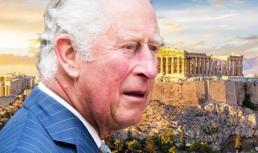 Prince Charles heartbreak: Prince speaks out in rare newspaper opinion piece