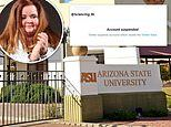 Twitter account claiming to be queer, indigenous Arizona State University professor exposed as hoax