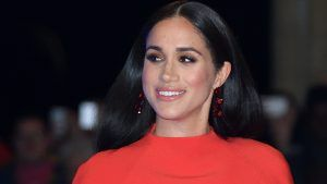 You can buy Meghan Markle's tongue-in-cheek t-shirt for £27