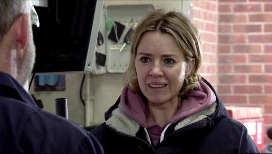 Coronation Street spoilers: Abi Franklin faces terrible trauma after huge loss