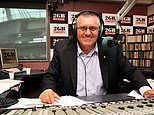Sold! 2GB radio host Ray Hadley sells his sprawling Dural estate for a whopping $7.7million