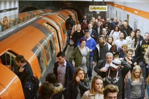Glasgow transport network 'going backwards' as Daytripper tickets axed before COP26