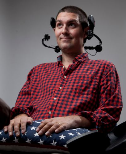 Pete Frates dead at 34 - Dad who inspired ALS ice bucket challenge passes away