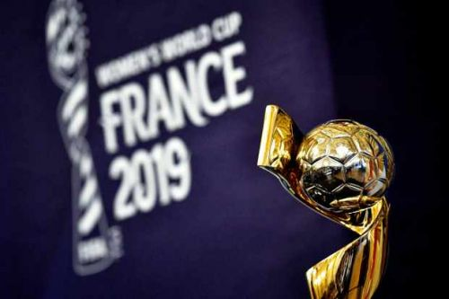 FIFA Women's World Cup 2019 fixtures: Watch Women's World Cup FREE on TV, channel, date, time, groups - when do England play?