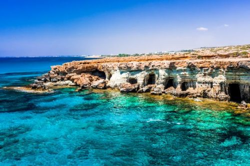 Cyprus gives major travel update for Brits wanting to visit on summer holiday