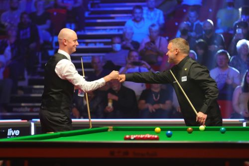 New tour card structure for 2022-23 snooker season announced by WST and WPBSA