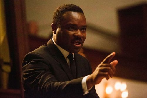 'Selma' free to rent in US throughout June in wake of George Floyd's death