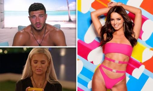 Love Island 2019: Is Love Island on Saturdays? Is Love Island on tonight?