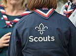 500 Scout groups are at risk of closing down as social distancing affects fundraising drives