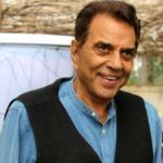 Dharmendra recovering from dengue after short hospital stay