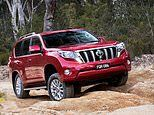 The cars with the best resale value in Australia after three years and where to find a bargain