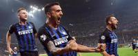 Vecino: Inter want next Scudetto