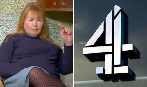'Simply not good enough' Channel 4 savaged as subtitles won't return until November