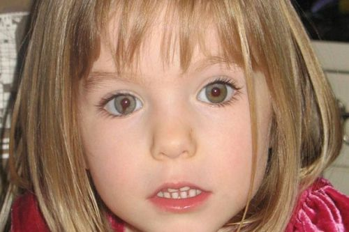 Madeleine McCann police want to return to Portugal after tips from Brit tourists