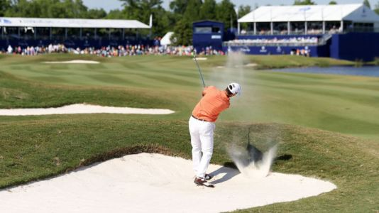 Zurich Classic of New Orleans 2019: Form stats for this week's PGA Tour event at TPC Louisiana