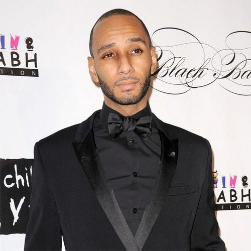 Swizz Beatz and Timbaland excited for Verzuz deal