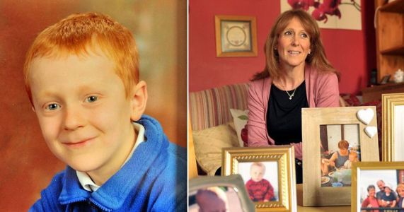 'Relentlessly bullied' boy, 15, took his own life after suffering at school