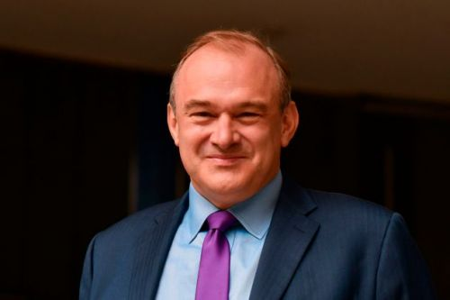 Ed Davey To Warn Lib Dems Voters See Party As 'Out Of Touch'