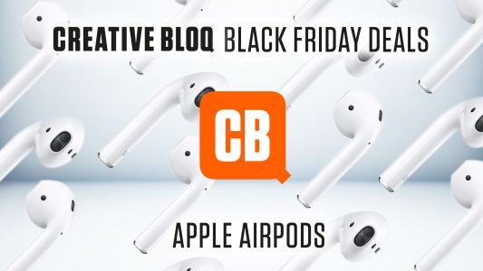 Apple AirPods Cyber Monday: Brilliant AirPods deals are still live