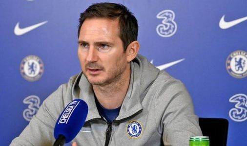 Frank Lampard sacking: Chelsea slammed by Gary Lineker for decision - 'Utterly ludicrous'