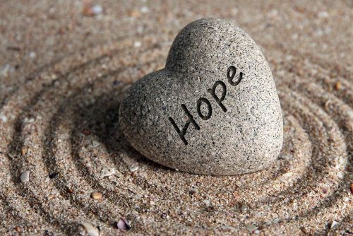Quotes About Hope That Might Just Change your Life