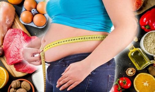 Stomach bloating: What is the diet recommended by experts to alleviate bloating?