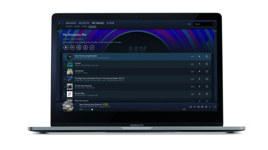 Amazon Music HD is now free for 90 days - and there's no catch