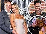 The shocking Married At First Sight cheating scandal viewers never saw
