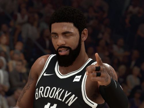 The NBA season officially kicks off on Tuesday - here are the 20 best players in the league, according to 'NBA 2K20'