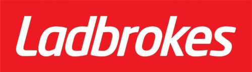 Ladbrokes: Best sign-up betting offers and free bets for York