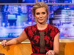 Rachel Riley and Gary Lineker spearhead campaign to encourage fans to mute trolls online