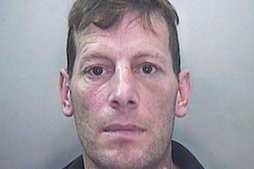 Thug smashed hero woman in head with sledgehammer as she saved grandparents