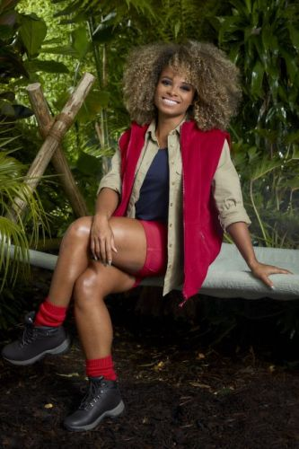 Who left I'm A Celebrity tonight and who's in the final? Fleur East is eliminated as Emily Atack, Harry Redknapp and John Barrowman battle for the crown