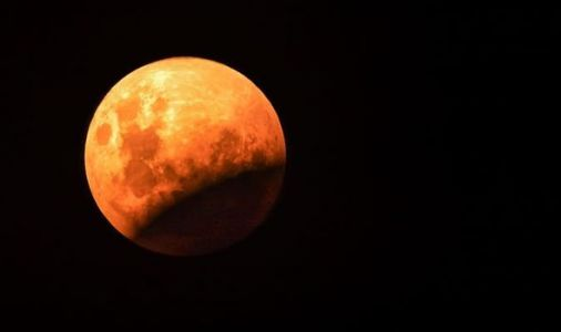 Eclipse 2019: When is the lunar eclipse? When will the next solar eclipse happen?