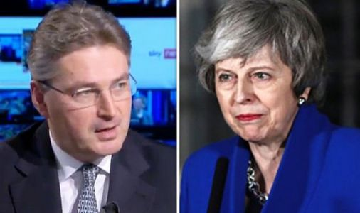 Brexiteers FIGHT BACK: Tory MPs hold 'SECRET talks with EU leaders' to VETO Remainer delay