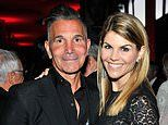 Lori Loughlin and Mossimo Giannulli ask judge for permission to attend upcoming wedding in Mexico
