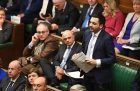 Hall of Shame: Today's time-wasting questions at PMQs