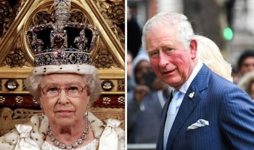 Royal panic: How republican fears mean Charles' coronation will differ from Queen's