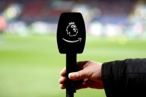 Amazon Prime to stream all four Premier League games free-to-air in UK
